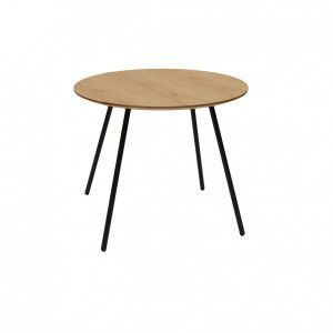 Table d'appoint Phoenix Beige