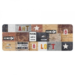 images/product/300/072/8/072801/tapis-deco-rectangle-45-x-120-cm-mousse-imprimee-loft_72801
