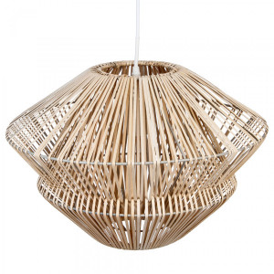 Suspension Ludza Beige