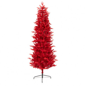 images/product/300/086/1/086165/1-sapin-rouge-noel-nf-r-na-finition-paillettes-rouges-r-n-branches-pied-fer-r-ndiametre-max-cm-150cm-r-n-rouge_86165_1589360012