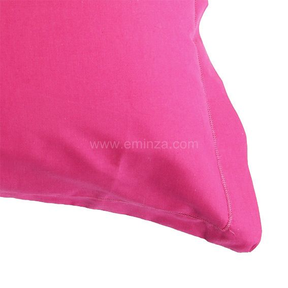 images/product/600/012/1/012143/funda-de-almohada-rectangular-con-bordes-liso-rosa-palo_2