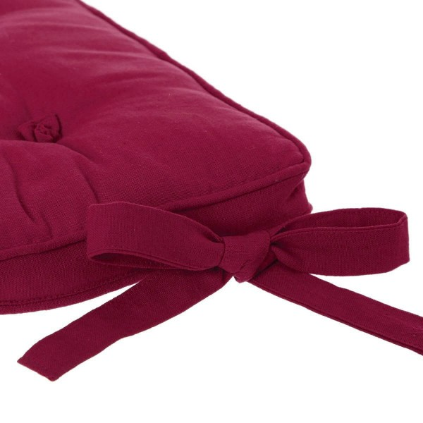 images/product/600/015/6/015668/coussin-de-chaise-5-boutons-rouge_15668_2
