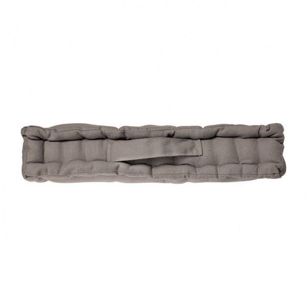 images/product/600/015/6/015691/coussin-de-sol-40-cm-datara-taupe_15691_1581939460