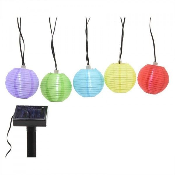 images/product/600/017/2/017277/guirlande-solaire-a-led-lanternes-multicolores-blanc-froid_17277