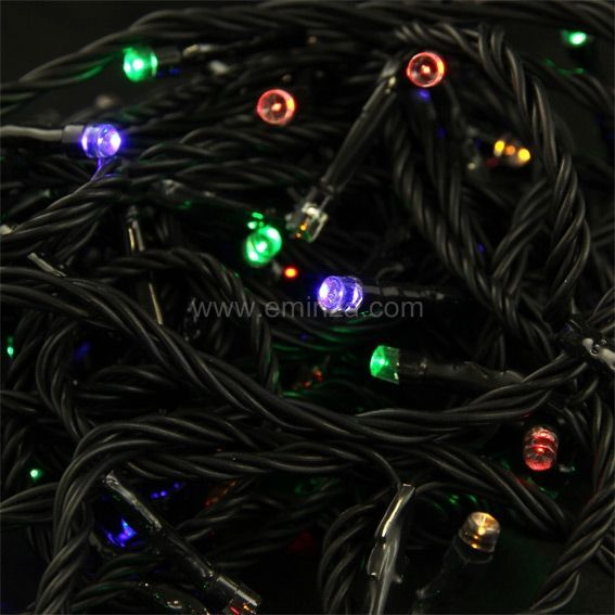 images/product/600/019/1/019109/guirlande-clignotante-durawise-led-multicolore-3-60-metres_19109_24