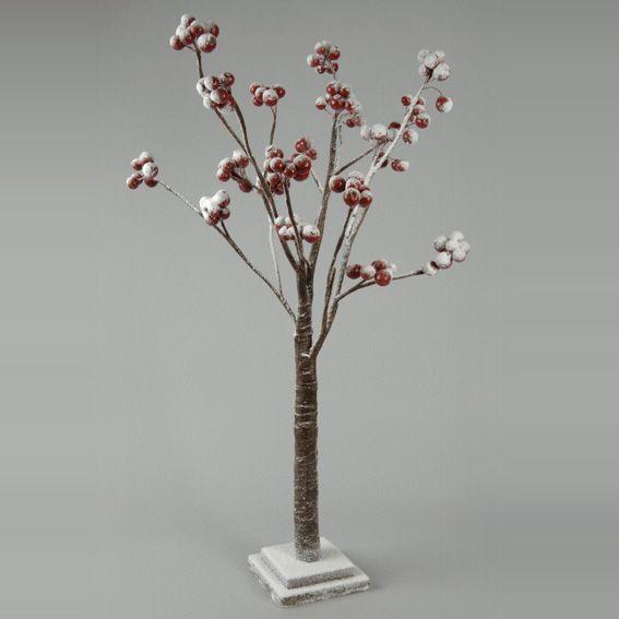 Arbre lumineux sapin arbre eminza for Arbre decoratif interieur