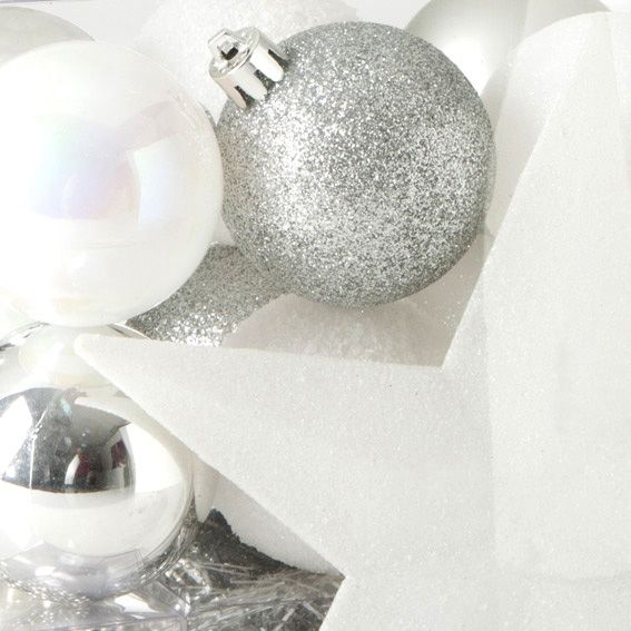images/product/600/021/0/021033/kit-de-decoracion-para-arbol-de-navidad-aspen-blanco_2