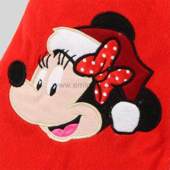 imagesproduct6000214021426chaussette de - Chaussette De Noel Disney