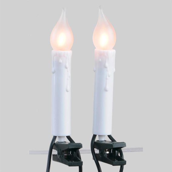 images/product/600/025/9/025976/g-electr-bougies-flamme-p-int-30l-blanc-mat_25976_9
