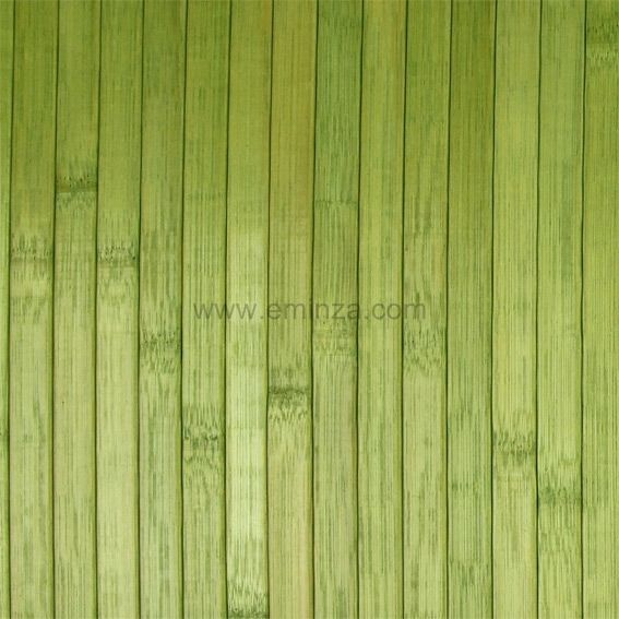images/product/600/026/7/026749/tapis-bambou-50-x-80-cm-grandes-lattes-vert_26749_1