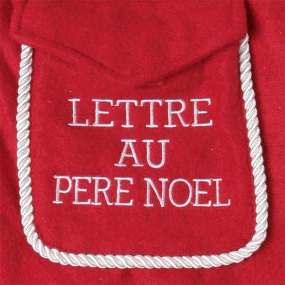 Lettre Pere Noel Disney.Chaussette De Noel Lettre Au Pere Noel