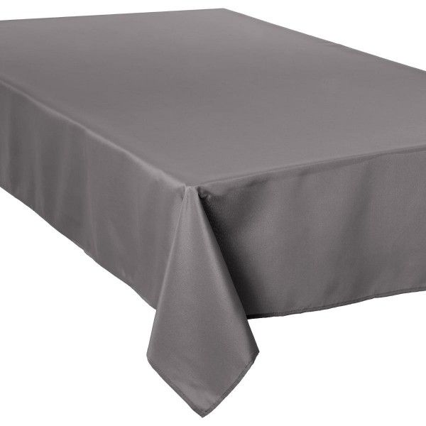 images/product/600/029/6/029673/nappe-rectangulaire-l300-cm-lina-gris_29673