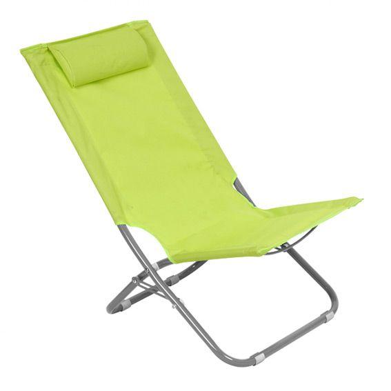 bain de soleil et hamac eminza. Black Bedroom Furniture Sets. Home Design Ideas