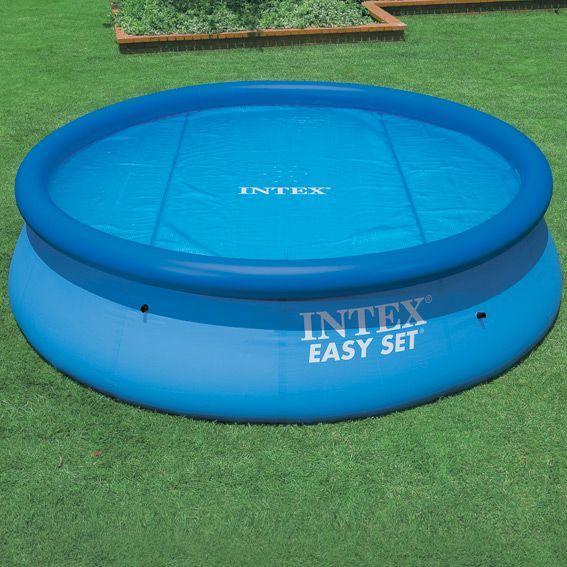 Piscine et accessoires piscine spa et gonflable eminza for Accessoire piscine 33