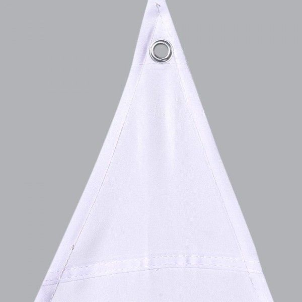 images/product/600/030/0/030053/voile-d-ombrage-triangulaire-l4m-anori-blanc_30053