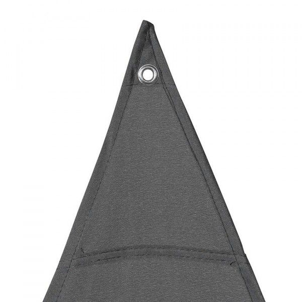 images/product/600/030/1/030113/voile-d-ombrage-triangulaire-l3-m-anori-gris_30113_1