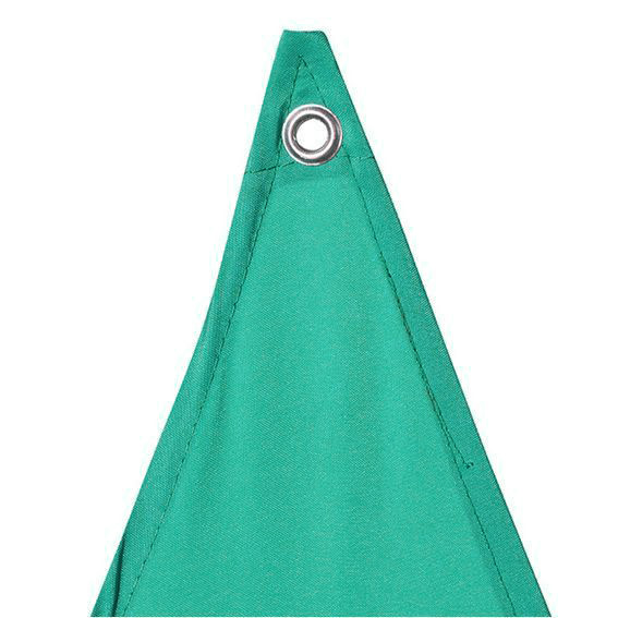 images/product/600/030/1/030118/voile-d-ombrage-triangulaire-l4-m-anori-vert-anis_30118_1