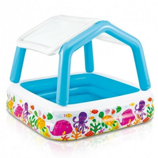 images/product/600/030/9/030907/piscina-hinchable-para-sol-fidji-intex_2