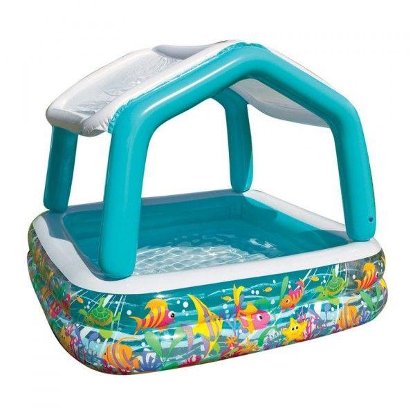 Jeux et accessoires piscine spa et gonflable eminza - Accessoire gonflable pour piscine ...