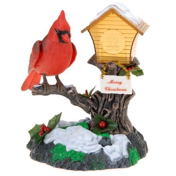Ventes Accessoire Decoration Noel Village