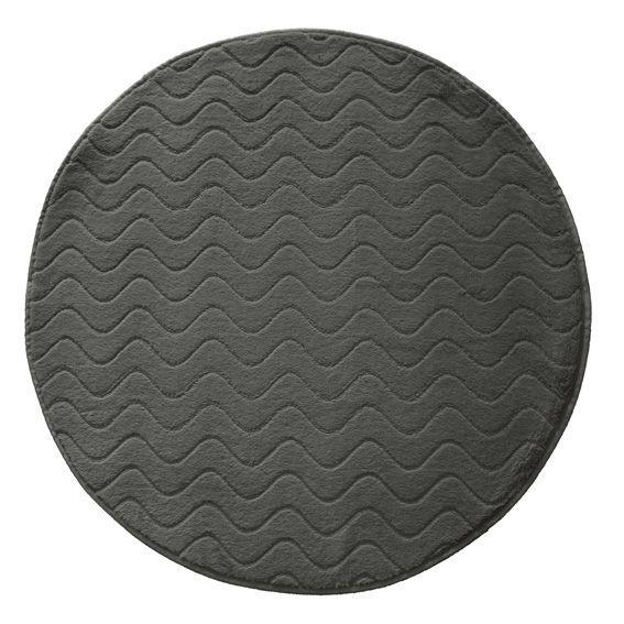 tapis de chambre tapis pour la maison eminza. Black Bedroom Furniture Sets. Home Design Ideas