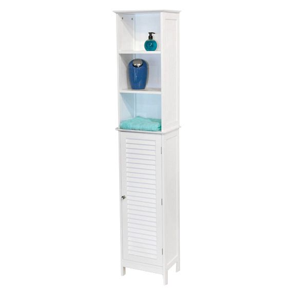 https://cdn1.eminza.com/images/product/600/036/0/036005/mobile-colonna-bagno-florence-bianco.jpg