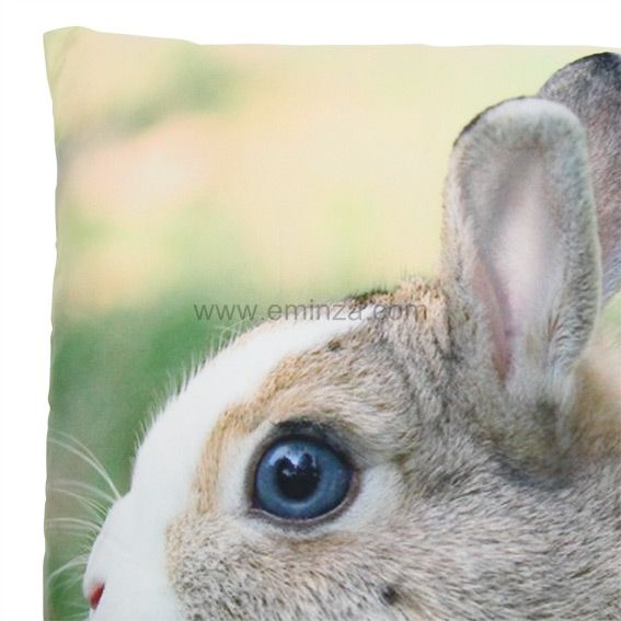 images/product/600/036/8/036827/coussin-poly-lapin-beige-40x40cm_36827_1
