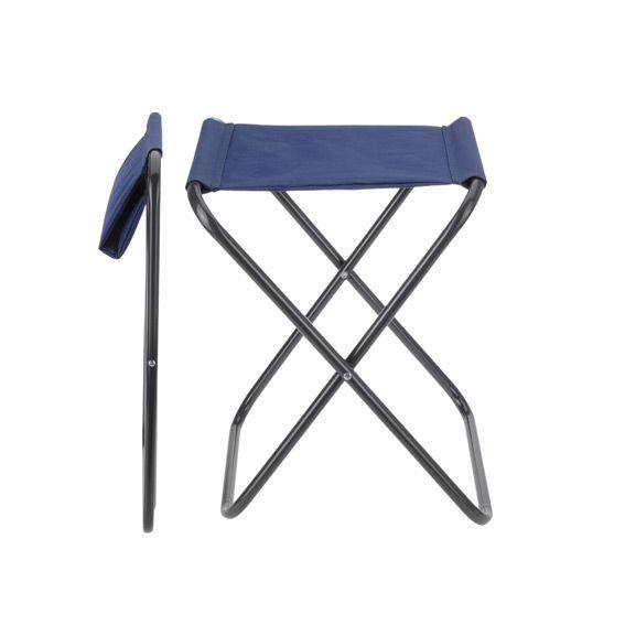petit mobilier de jardin meuble d 39 appoint banc coffre. Black Bedroom Furniture Sets. Home Design Ideas