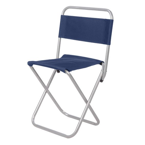 petit mobilier de jardin meuble d 39 appoint banc coffre eminza. Black Bedroom Furniture Sets. Home Design Ideas