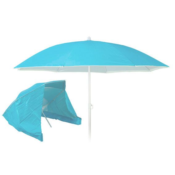 parasol vent