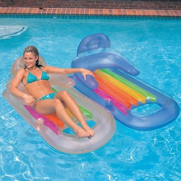 images/product/600/037/4/037467/fauteuil-piscine-king-cool-transparent-intex_37467