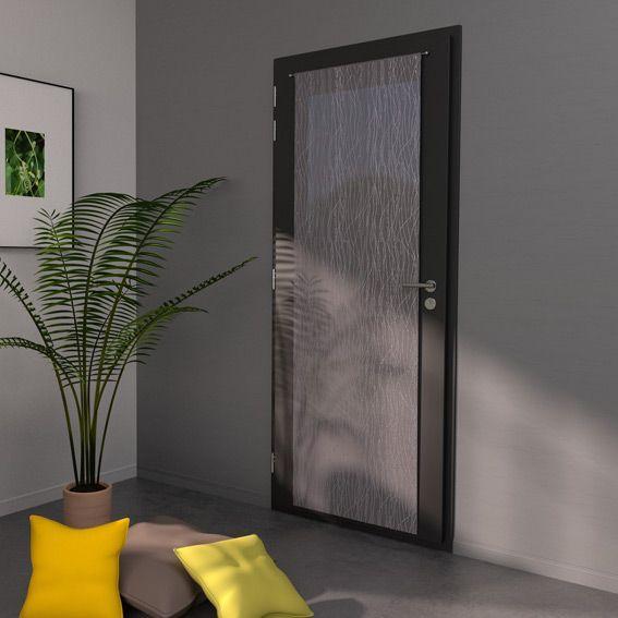 rideau et voilage eminza. Black Bedroom Furniture Sets. Home Design Ideas