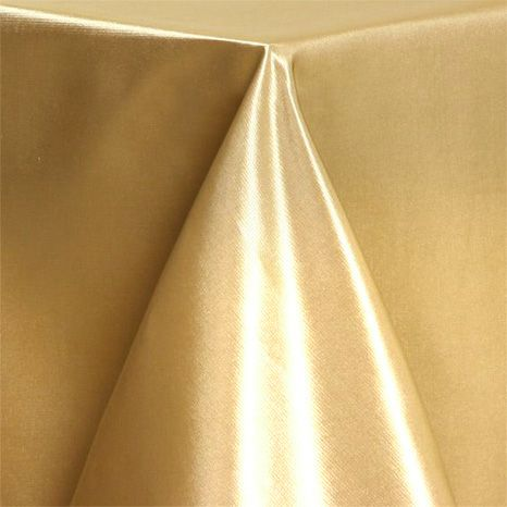 images/product/600/040/0/040096/mantel-rectangular-l-240-cm-saten-oro_40096_1590500101_2