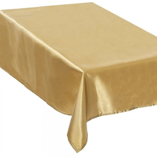 images/product/600/040/0/040096/mantel-rectangular-l-240-cm-saten-oro_40096_1590500101_3