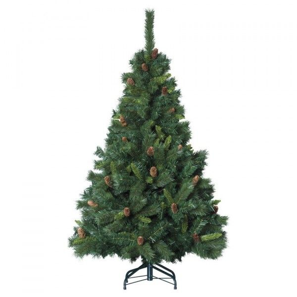 Sapin artificiel de no l royal majestic h180 cm vert sapin sapin artificiel de no l eminza - Branche de sapin artificiel ...