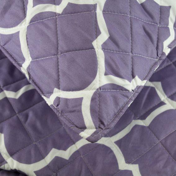 imagesproduct6000412041260couvre lit - Couvre Lit Violet