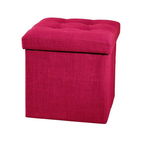prix des pouf 3. Black Bedroom Furniture Sets. Home Design Ideas