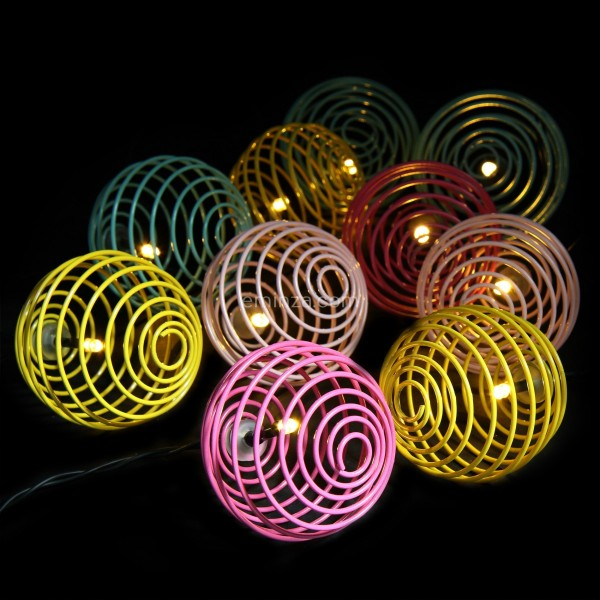 images/product/600/043/7/043719/guirlande-solaire-10-led-design-multicolore_43719_2