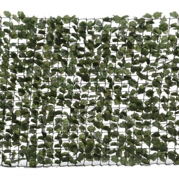 filet pour lierre d coration de jardin eminza. Black Bedroom Furniture Sets. Home Design Ideas
