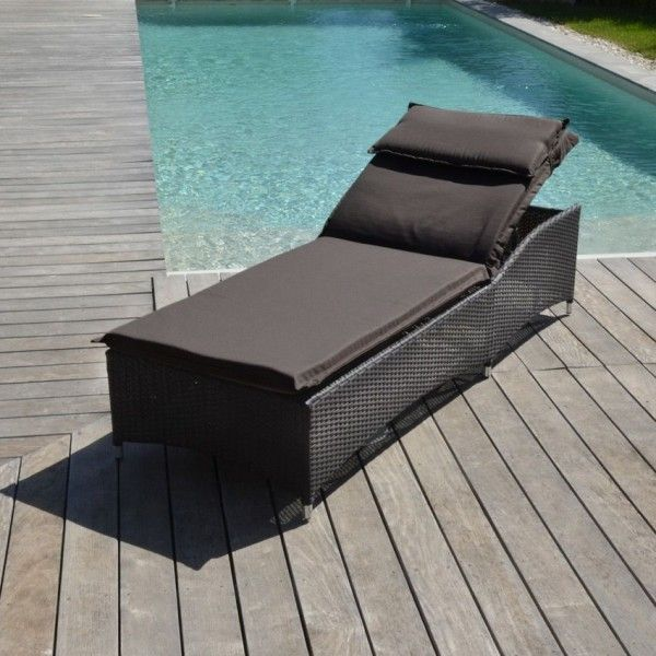 bain de soleil et hamac bain de soleil balancelle hamac eminza. Black Bedroom Furniture Sets. Home Design Ideas