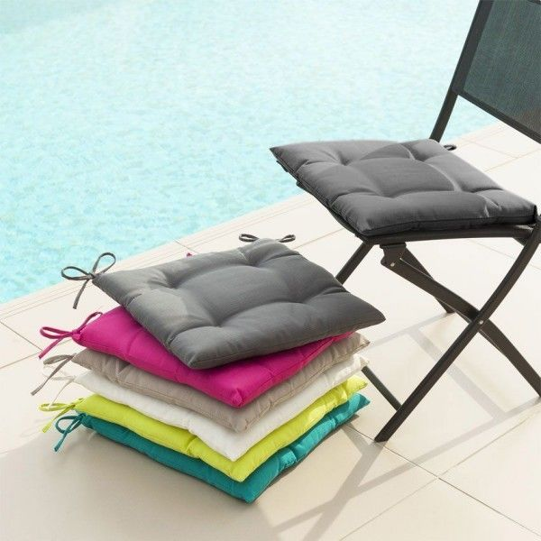 images/product/600/044/1/044153/coussin-de-chaise-river-ardoise_44153_1