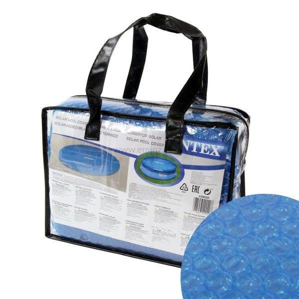 Piscine et accessoires piscine spa et gonflable eminza for Accessoire piscine 44