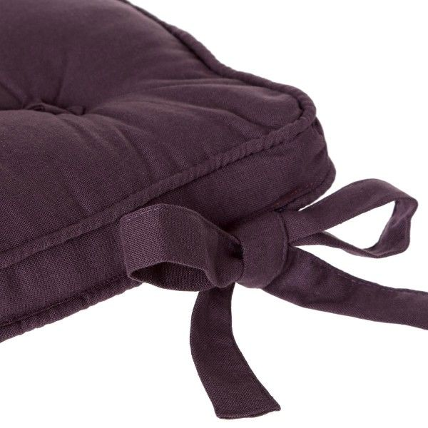 images/product/600/045/4/045453/coussin-de-chaise-5-boutons-aubergine_45453_1