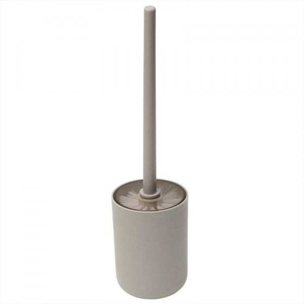 Brosse WC Moderny Taupe