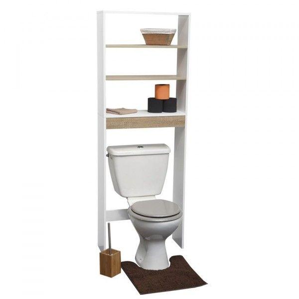 meuble dessus wc montr al meuble de salle de bain eminza. Black Bedroom Furniture Sets. Home Design Ideas