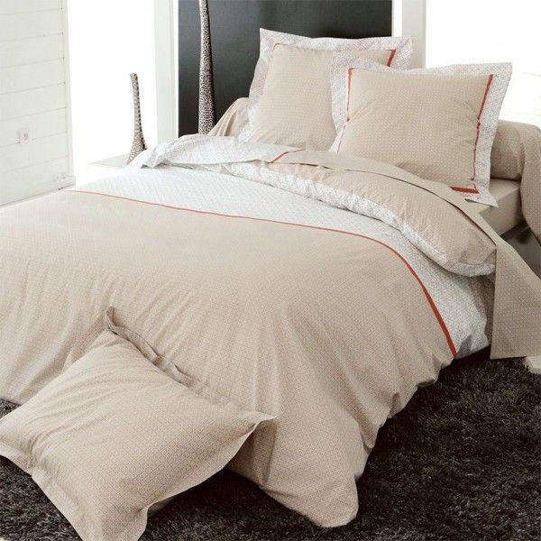 drap housse 140 cm wesley linge de lit eminza. Black Bedroom Furniture Sets. Home Design Ideas