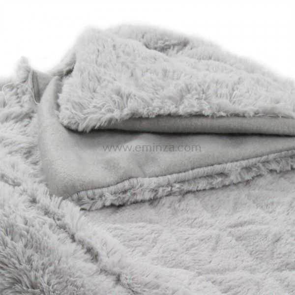 images/product/600/047/6/047630/plaid-douceur-160-cm-casual-gris_47630