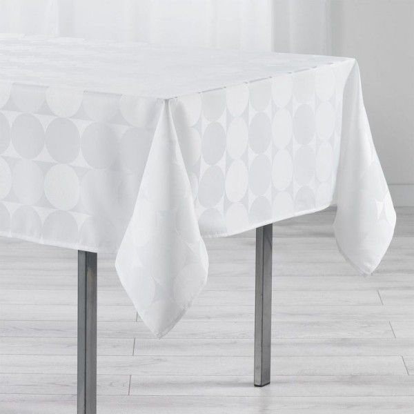 Nappe De Table Linge De Table Eminza