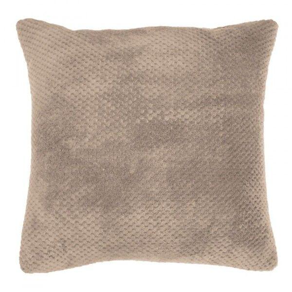 housse de coussin calinou lin coussin et housse de coussin eminza. Black Bedroom Furniture Sets. Home Design Ideas