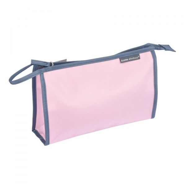 Trousse de toilette Family Rose